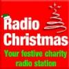 Radio Christmas 87.7 FM