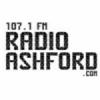 Radio Ashford 107.1 FM