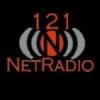 121 NetRadio Christmas