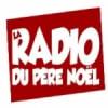 La Radio Du Pere Noel 107.9 FM