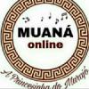 Rádio Muaná Online