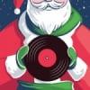 SomaFM Christmas Lounge