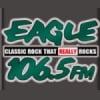 Radio KEGX 106.5 FM