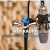 Rádio O Amor De Cristo Que Liberta