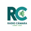 Rádio Câmara Canindé