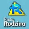 Radio Rodzina 92 FM