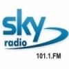 Radio Sky 101.1 FM