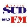 Radio Sud 101.7 FM