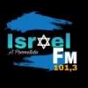 Rádio Israel FM