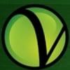 Rádio Ondas Verdes 92.7 FM