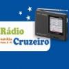 Rádio Cruzeiro 640 AM