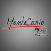 Rádio Montecarlo 90.3 FM
