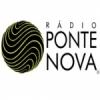 Rádio Ponte Nova 790 AM