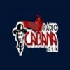 Rádio Cabana 87.9 FM
