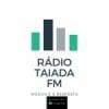 Rádio Taiada FM