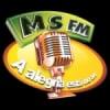 Rádio MS 87.9 FM
