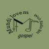 Web Rádio Mundi Gospel