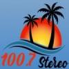 Radio 100.7 FM Stereo