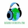 Rádio Gurupá