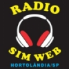 Rádio Sim Web