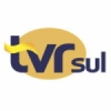 Rádio TVR Sul