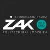 Radio Zak 88.8 FM