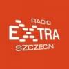 Radio Szczecin Extra 94.4 FM