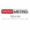Radio Metro 102.4 FM