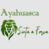 Ayahuasca FM