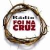 Rádio Foi Na Cruz
