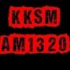 KKSM 1340 AM