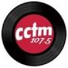 Radio CCFM 107.5 FM