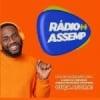 Rádio Assemp