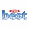 Radio Best FM 98.4