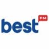 Radio Best 98.4 FM