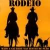 Rádio Rodeio