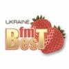 Radio Best 102.8 FM