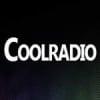Coolradio 1 DAB