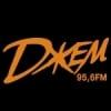 Radio Jam 95.6 FM