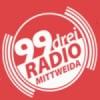 Mittweida 99.3 FM
