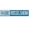 Russelsheim 99.8 FM