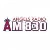 Radio KLAA 830 AM