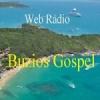 Rádio Búzios Gospel