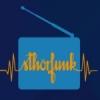 Sthorfunk 104.8 FM