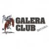 Galera Club Sertaneja
