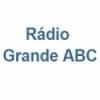 Rádio Grande ABC