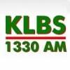 Radio KLBS 1330 AM