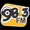 Rádio Vila Nova 98.3 FM