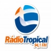 Rádio Tropical 94.1 FM