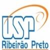 Rádio USP 107.9 FM